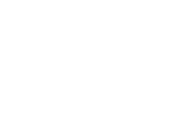 Diseño e implementación de soluciones de negocio